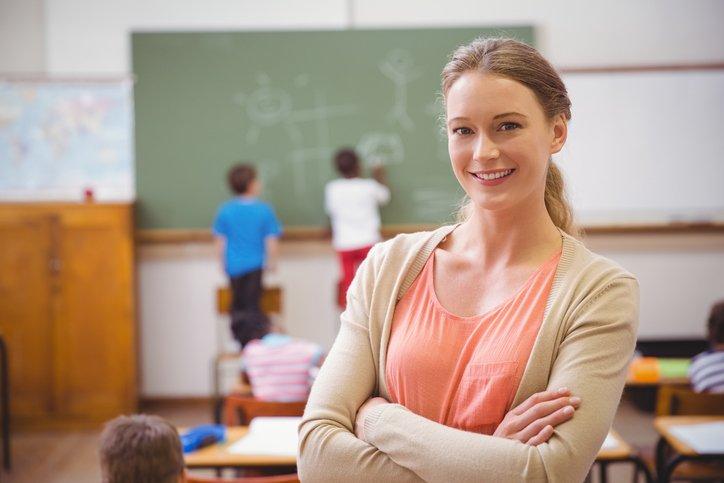 Un outil pour les enseignants